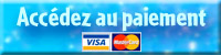 PayPal - la solution de paiement en ligne la plus simple et la plus sécurisée !