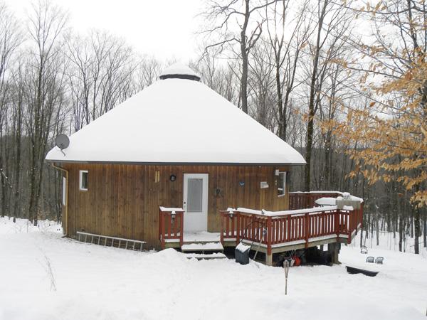 maison-hiver-2