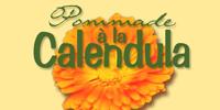 Pommade Calendula